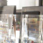 Premios de la publicación Bonds and Loans.